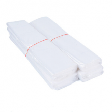 白色垃圾袋(45*50cm)