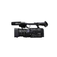 索尼PXW-X280摄像机(台)