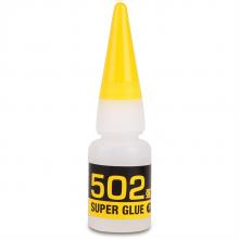 得力 7144 胶水 8g (单位:瓶) 无色