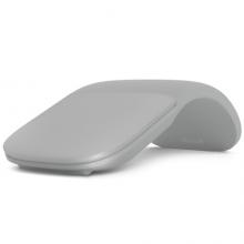 微软 Arc-Touch 蓝牙鼠标