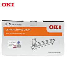 通用耗材 OKI C811/831DN洋红感光鼓  货号44844422