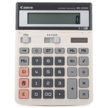 佳能 WS-1200H计算器