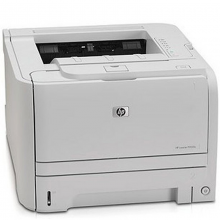 惠普(HP)Colour LaserJet ProM154nw彩色激光打印机