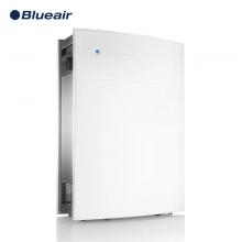 布鲁雅尔Blueair空气净化器303+ 家用办公卧室客厅室内静音 去除甲醛 除菌 除雾霾 除VOC