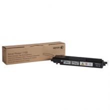 通用耗材 富士施乐106R02624 废粉盒 (适用Phaser 7100机型)