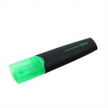 三菱 USP-200 4.0mm荧光笔 12支/盒(单位:支)