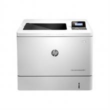 惠普M552dn彩色激光打印机