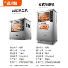 办公烘焙机