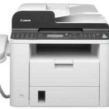 佳能(Canon) L418SG 黑白激光传真机