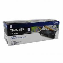 通用耗材 兄弟 TN-376BK 碳粉  (单位:支) 黑色