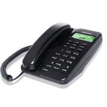 飞利浦电话机HCD96699(016)2816