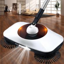 办公用品 雅高 扫把簸箕扫地机手推扫地拖地一体机器人扫地神器
