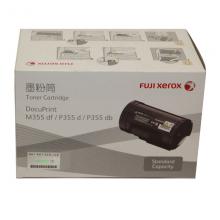 通用耗材 富士施乐(FujiXerox)P355d/P355db/M355df高容量墨粉