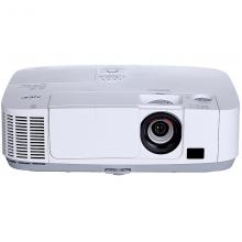 NEC NP-PE501XC 办公 投影机 投影仪(XGA分辨率 5000流明 HDMI)