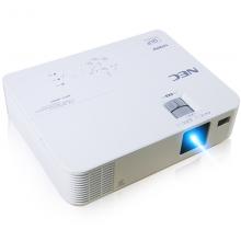 NEC NP-CR3125 办公 投影机 投影仪(SVGA分辨率 3000流明 HDMI)