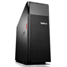 ThinkServer TD350,1xE5-2609v3,1x4GB DDR4,5x3.5热插拔盘