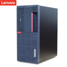 联想ThinkStation P318图形工作站主机 18L台式机箱 i5-6500