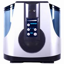 亚都 YZ-DS252C 2升加湿器 (单位:台)