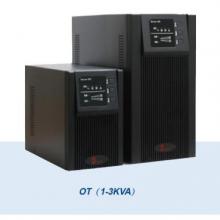 顶尖(OVERTOP)OT系列UPS电源OT1KS