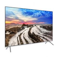 三星(SAMSUNG) UA82MU7700JXXZ 82英寸4K超高清 HDR平板电视
