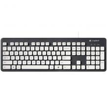 罗技 K310 键盘电脑键盘  (单位:个)