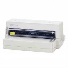 得实 DS5400H-PRO 票据打印机 热敏打印机 (单位:台)
