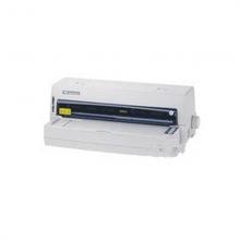 得实 DS6400III 针式打印机  (单位:台)