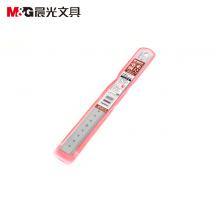 万博manbetx官网200mm毫米钢尺ARL96119