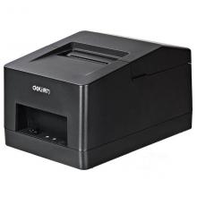 得力 DL-581PW 条码打印机 (黑)(单位:台)
