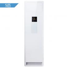 TCL 定频 冷暖 立柜式空调 KFRd-120LW/C23S(电辅型)