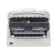 得实(Dascom)DS-200 高速24针专业存折打印机