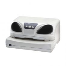 得实(Dascom)DS-7860 94 存折 针式打印机