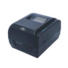 得实(Dascom) DL-210 电子面单打印机 快递热敏吊牌不干胶标签条码打印机