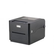 得实(Dascom)DL-520 桌面型条码打印机