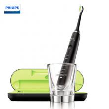 飞利浦(PHILIPS) 电动牙刷HX9352/04