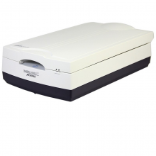 中晶(MICROTEK)ScanMaker 1100XL  专业A3幅面影像平板扫描仪(含上门安装)