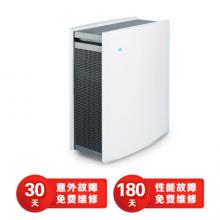 布鲁雅尔(Blueair) 空气净化器PM2.5 Blueair 480i Smokestop