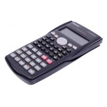 万博manbetx官网计算器函数型ADG98110