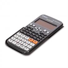 万博manbetx官网计算器MG991ES PLUS函数 蓝色ADG98701B