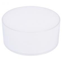 万博manbetx官网海绵缸(透明圆)ASC99301