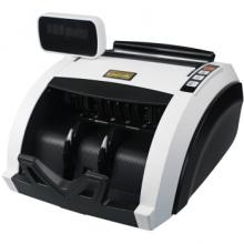 三木(SUNWOOD)验钞机点钞机 新国标银行专用全智能小型远红JBYD9415办公用品