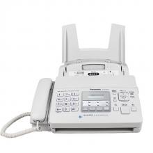 松下 KX-FP7006CN 传真机 (单位:台)