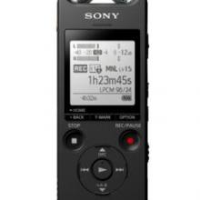 索尼ICD-SX2000 录音笔