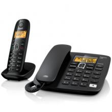集怡嘉(Gigaset)原西门子电话机座机子母机A280