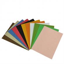 A3 彩色皮纹纸100张/包