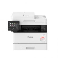 佳能(Canon)ic MF423dw A4幅面黑白激光多功能一体机