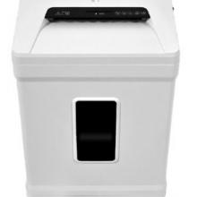 碎乐C310i 碎纸机 2×9mm粒状 可碎信用卡光盘 电动静音碎纸机