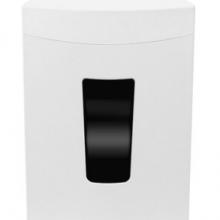 碎乐(ceiro)E215 碎纸机 2×9 mm粒状 电动静音智能保密碎纸机