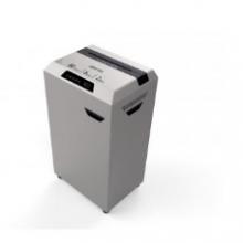 碎乐Securio C100.2(2*9mm) 碎纸机