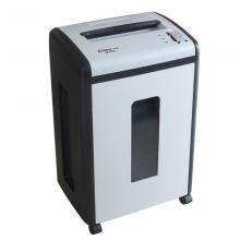 金典(GOLDEN)GD-9305  4级保密电动家用粉碎机可碎纸/信用卡/CD新款碎纸机